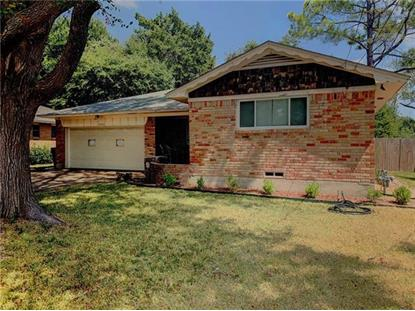 9236 Jennie Lee Lane  Dallas, TX MLS# 14177950