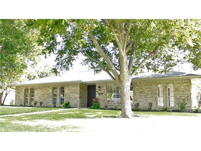 706 Lake Highlands Drive  Allen, TX MLS# 14179241