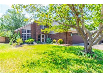 8420 Creekbluff Drive  Dallas, TX MLS# 14181646