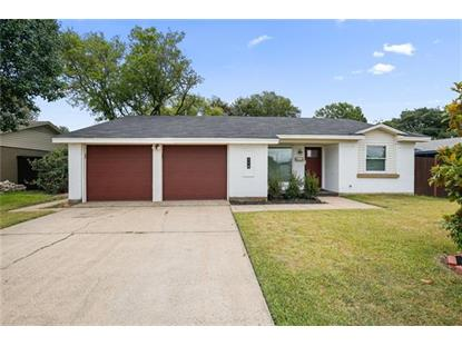 114 N Cottonwood Drive Richardson, TX MLS# 14183251