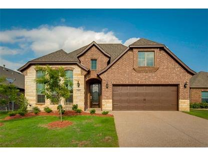484 Oak Hills Lane  Royse City, TX MLS# 14183853