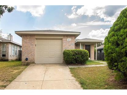 10236 Blackjack Oaks Drive  Dallas, TX MLS# 14188365