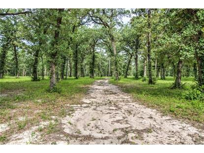 0 Stephenson Brown Road  Lufkin, TX MLS# 14188577