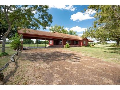 123 County Road 1312 , Bogata, TX
