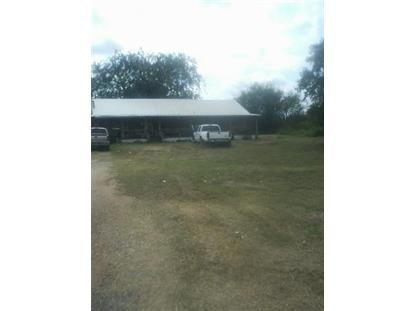 13717 State Highway 11  Cumby, TX MLS# 14191491