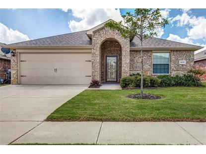 3205 Emory Oak Way  Royse City, TX MLS# 14192905