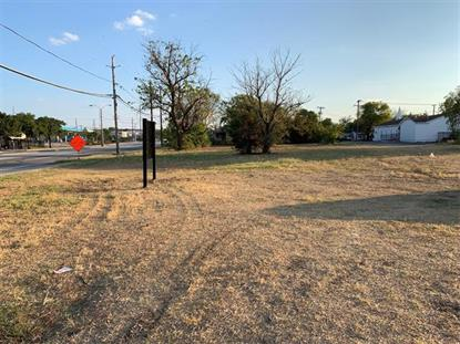 3125 N Westmoreland Road  Dallas, TX MLS# 14196425