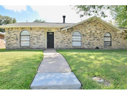 Address not provided Rowlett, TX MLS# 14196570