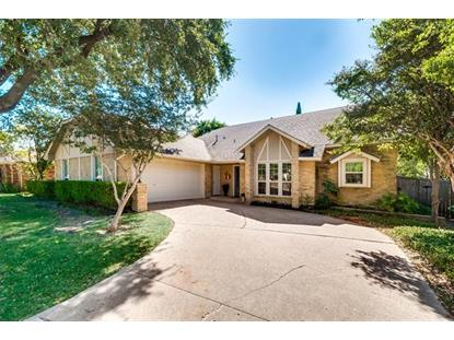 5604 Yacht Club Drive  Rockwall, TX MLS# 14198181