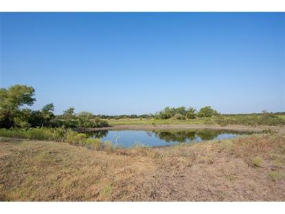 000 County Rd 2410  Iredell, TX MLS# 14198999