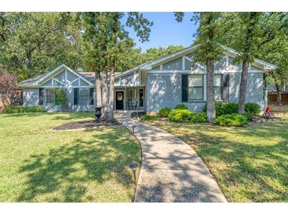 2904 Harvest Hill Drive  Grapevine, TX MLS# 14199301