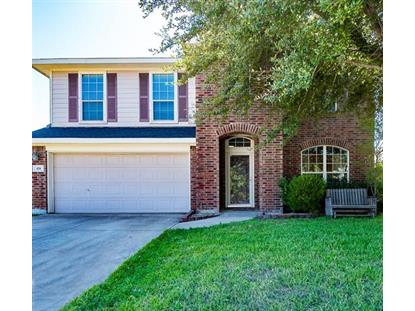 420 Butternut Drive  Rockwall, TX MLS# 14199730