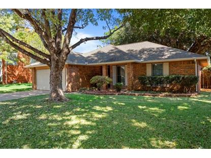 2711 Forestview Drive , Corinth, TX