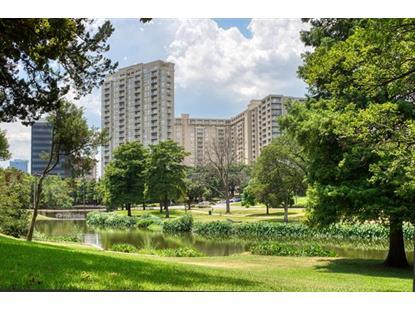 3225 Turtle Creek Boulevard, Dallas, TX