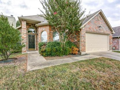 124 Sequoia Road  Rockwall, TX MLS# 14203840