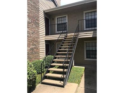 4748 Old Bent Tree  Dallas, TX MLS# 14203867