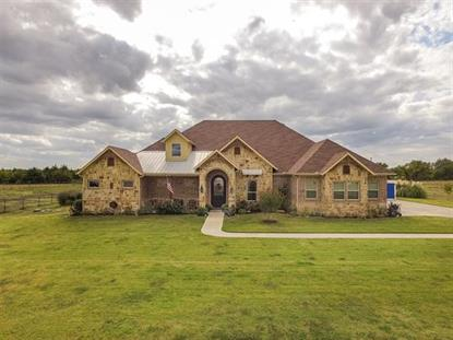 729 Meadow Drive  Rockwall, TX MLS# 14204547