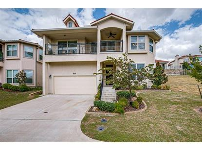 1881 Huron Drive  Rockwall, TX MLS# 14204802