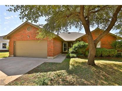 5141 Western Plains Avenue  Abilene, TX MLS# 14205582