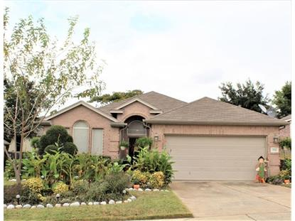 7053 Hedgebrook Drive  Dallas, TX MLS# 14205595