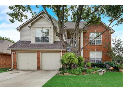 8336 Crystalwood Drive  Dallas, TX MLS# 14205688