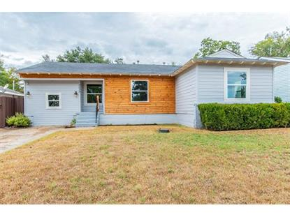 2629 Rolinda Drive  Dallas, TX MLS# 14206255