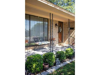 2005 Reynoldston Lane  Dallas, TX MLS# 14207803