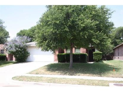 5221 Bedfordshire Drive  Fort Worth, TX MLS# 14207947