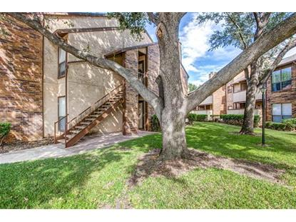 2105 Calico Lane  Arlington, TX MLS# 14208772