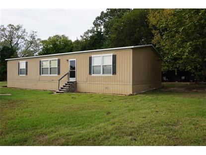 5851 Texas Highway 154 , Sulphur Springs, TX
