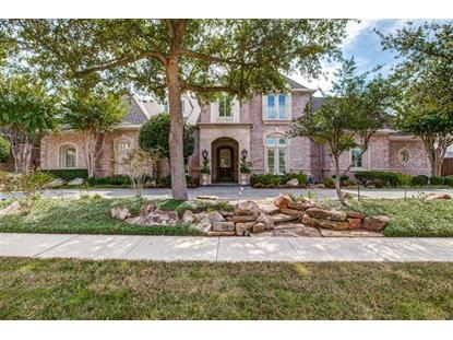 5024 York Lane Plano, TX MLS# 14211627