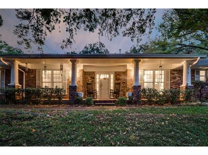 1403 Shady Creek Drive Euless, TX MLS# 14218512