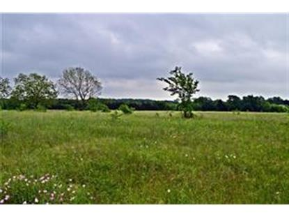 995 County Road 5075  Leonard, TX MLS# 14221803