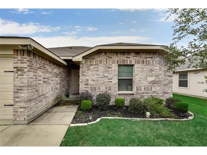 2624 Cypress Point Drive  Dallas, TX MLS# 14225966