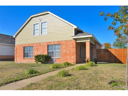 10331 Glen Vista Drive  Dallas, TX MLS# 14226213