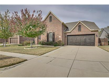 2703 Stonebriar Court  Arlington, TX MLS# 14227207