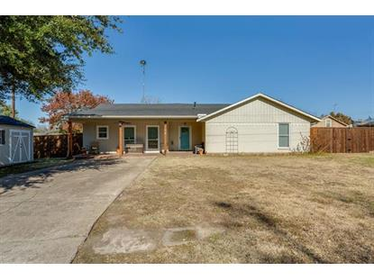 104 E Cottonwood Street Leonard, TX MLS# 14227466