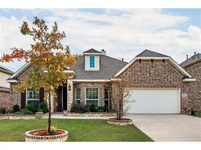 2915 Arenoso , Grand Prairie, TX