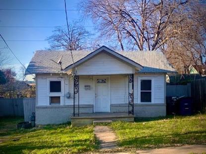 2219 Arroyo Avenue, Dallas, TX