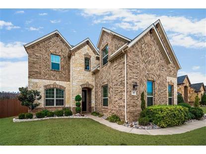 309 River Meadows Lane, Argyle, TX
