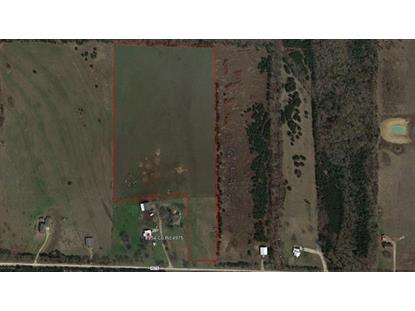 18 acre County Rd 4975  Leonard, TX MLS# 14243411