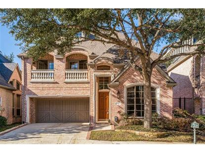 7347 Hill Forest Drive Dallas, TX MLS# 14245489