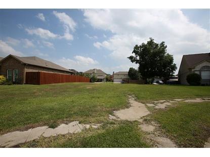 8402 Willowbrook Drive, Rowlett, TX