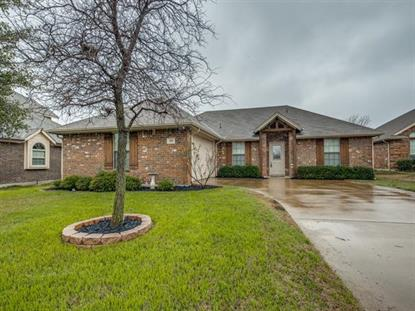 145 Hickory Creek Drive, Red Oak, TX