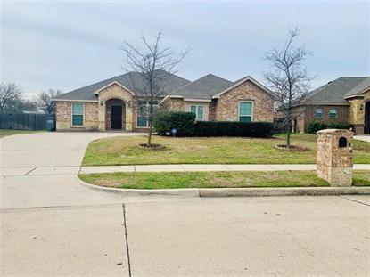 113 Whipperwill Way, Red Oak, TX