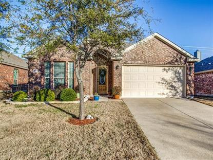 3814 White Summit Lane Melissa, TX MLS# 14265963
