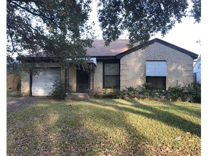 7310 Morton Street Dallas, TX MLS# 14266771