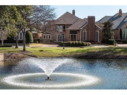 7408 Glenshannon Circle Dallas, TX MLS# 14279475