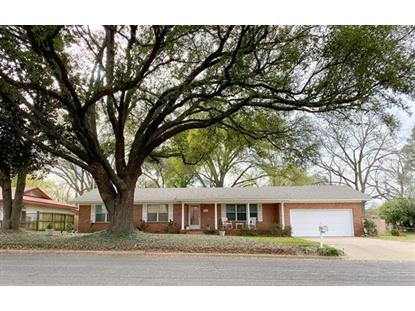 222 Lovers Lane Athens, TX MLS# 14306150