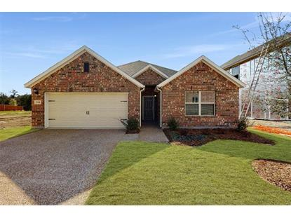 210 Lindenwood Avenue Melissa, TX MLS# 14306680